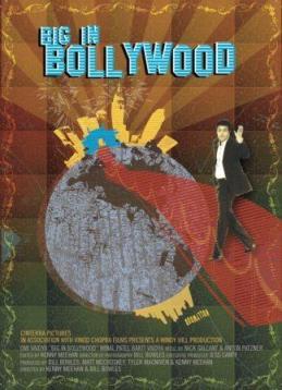Big in Bollywood 2