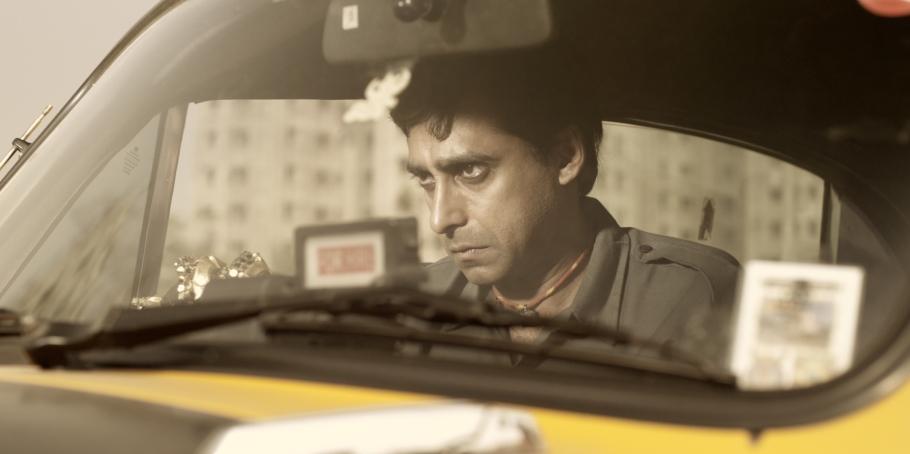 Calcutta_Taxi_08