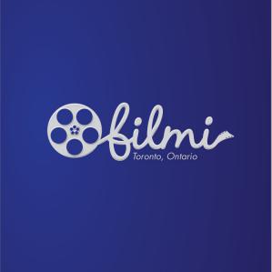 FILMI purple