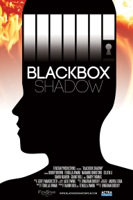 Blackbox-Shadow-Poster