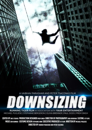 Downsizing8