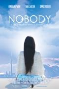 Nobody-Poster-Hi-Res