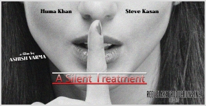 A Silent Treatment - Stills 1