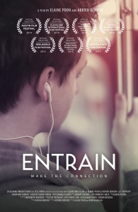 Entrain Poster Adjusted