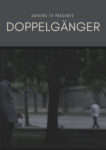 doppleganger1