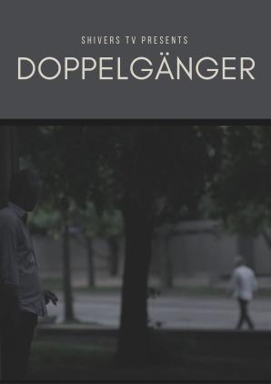 doppleganger1