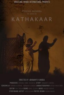 kathakaar-poster