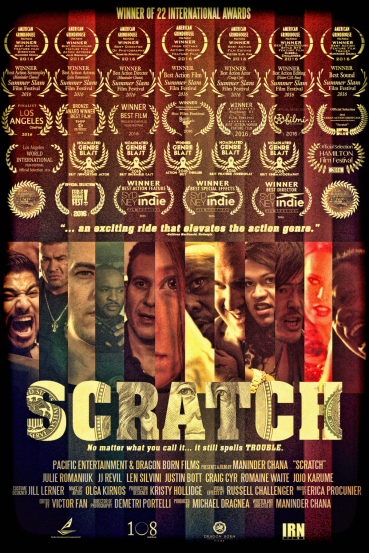 scratch-poster-2