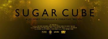 sugar-cube-2