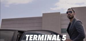 terminal-5